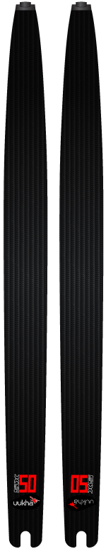 finition-Sx50-NodMat.png